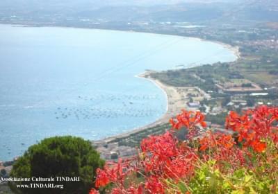 Villaggio Turistico Condominio La Tonnara Oliveri